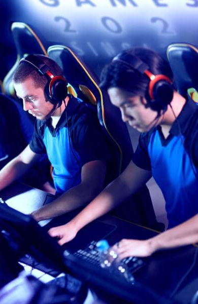 GEG_web_tournament_d.jpg