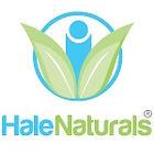 Hale Naturals - PPB