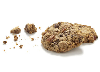 Single Serve PPB Cookies
