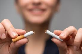 Smoking a risk for OSA- Another reason to quit!