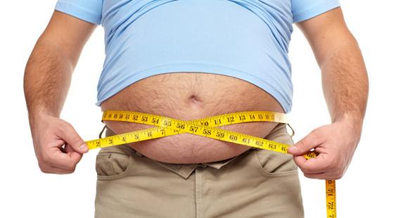 Is sleep apnea making me fat?