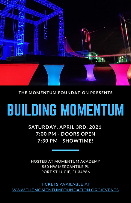 Building Momentum Flyer April 3rd.png
