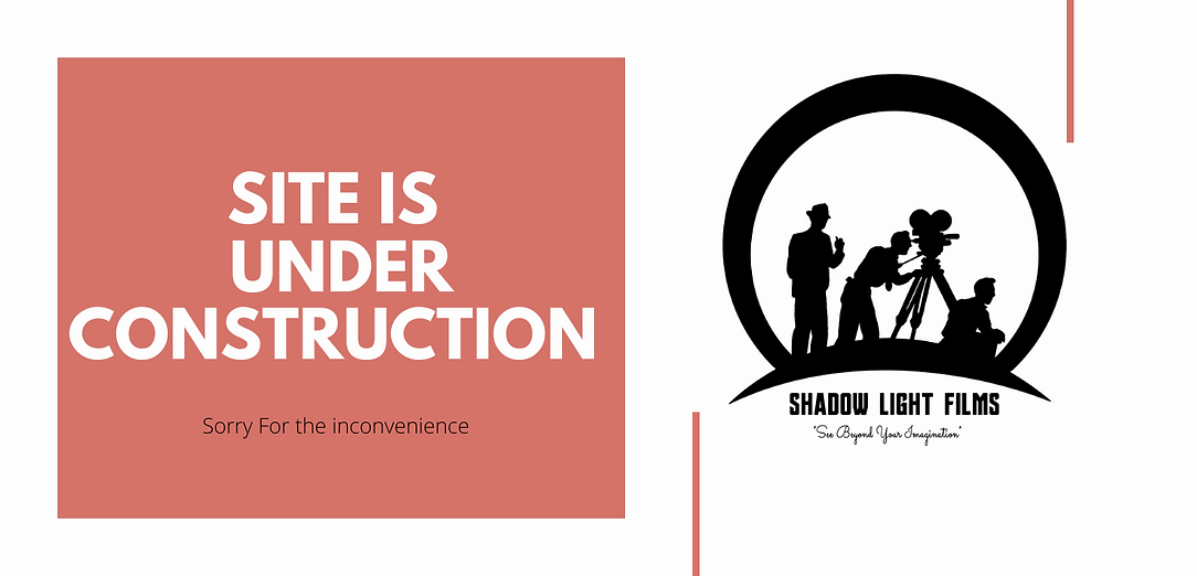 SITE IS UNDER CONSTRUCTION.png