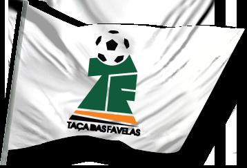 TacaDasFavelas.png
