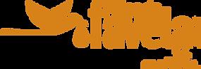 logo_v3@2x.2356c7aa.png