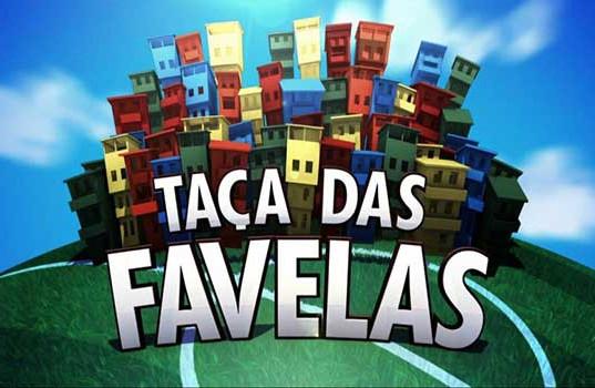 taca-favelas_af8b0904.jpg