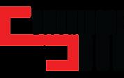 comunidadedoor-logotipo.png