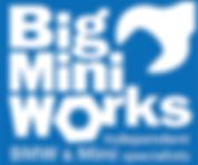 big mini works logo-large.png