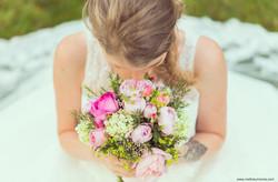 Photographe mariage Picardie
