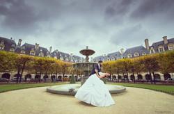 Photographe Mariage Soissons