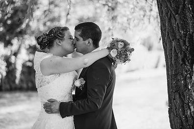 Couple (31).jpg