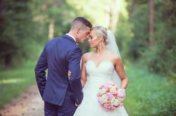 Couple (39).jpg