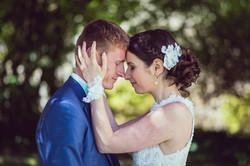 Photographe de mariage Aisne