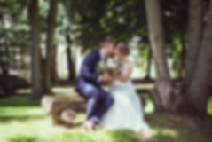 Couple (29).jpg
