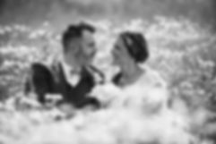Couple (6).jpg