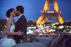 Photographe Mariage Soissons Paris