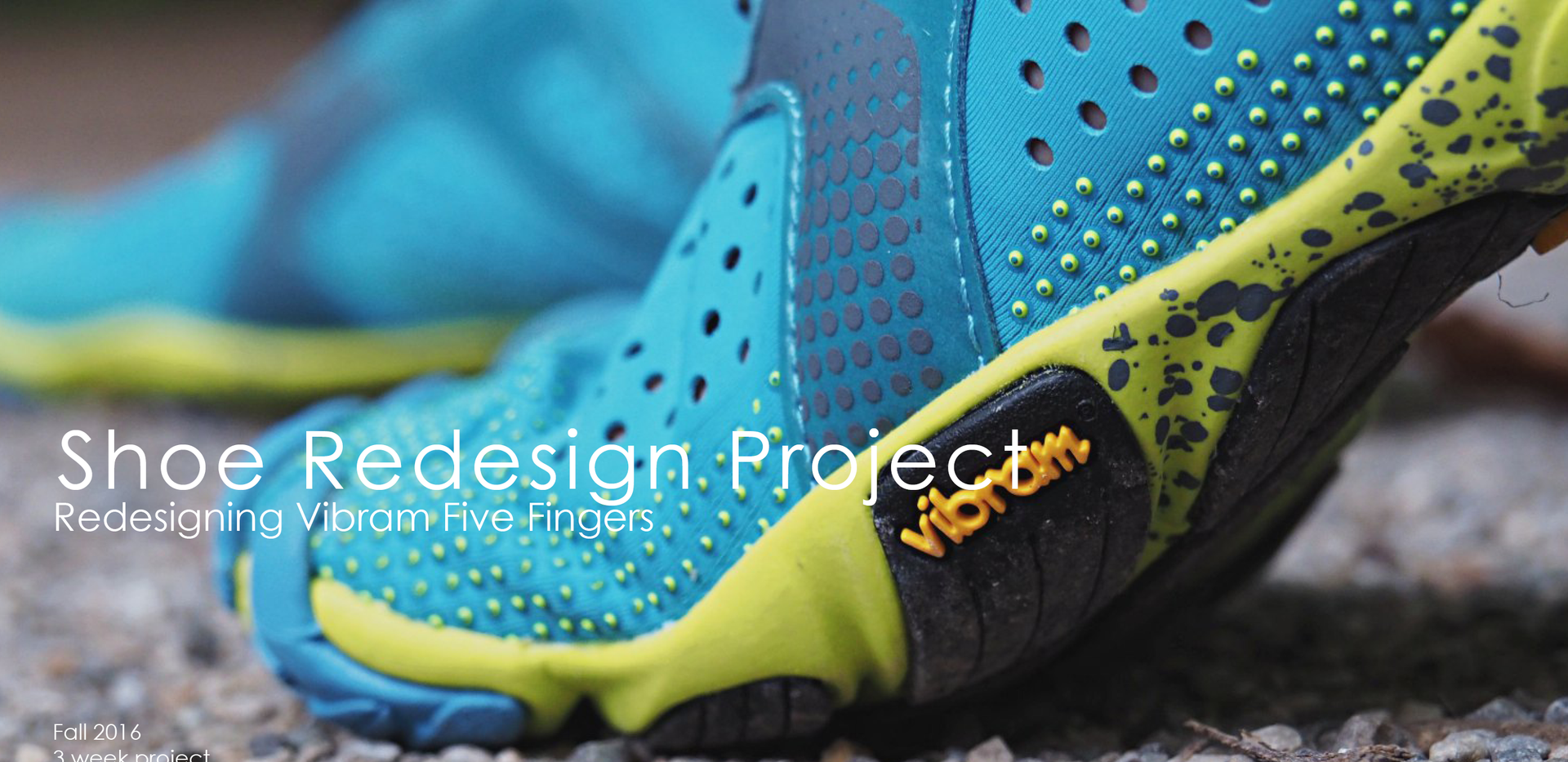 Footware_projectupdate_V3.png