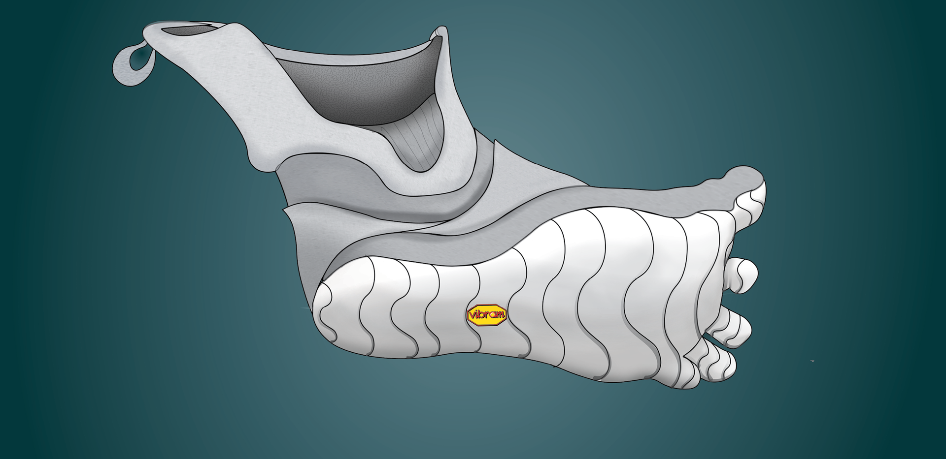 Footware_projectupdate_V314.png