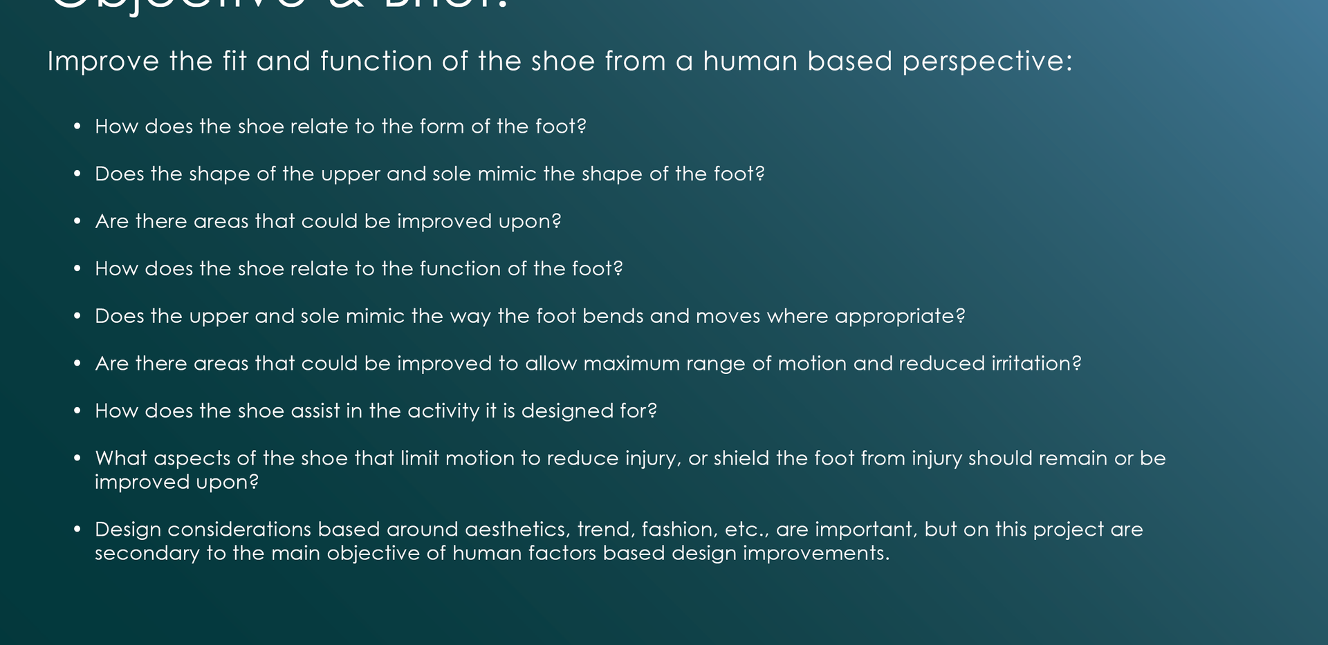 Footware_projectupdate_V32.png