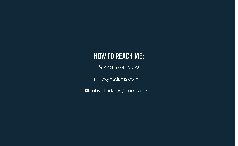 Robyn_Adams_Spreads Portfolio v2 2017_Page_71