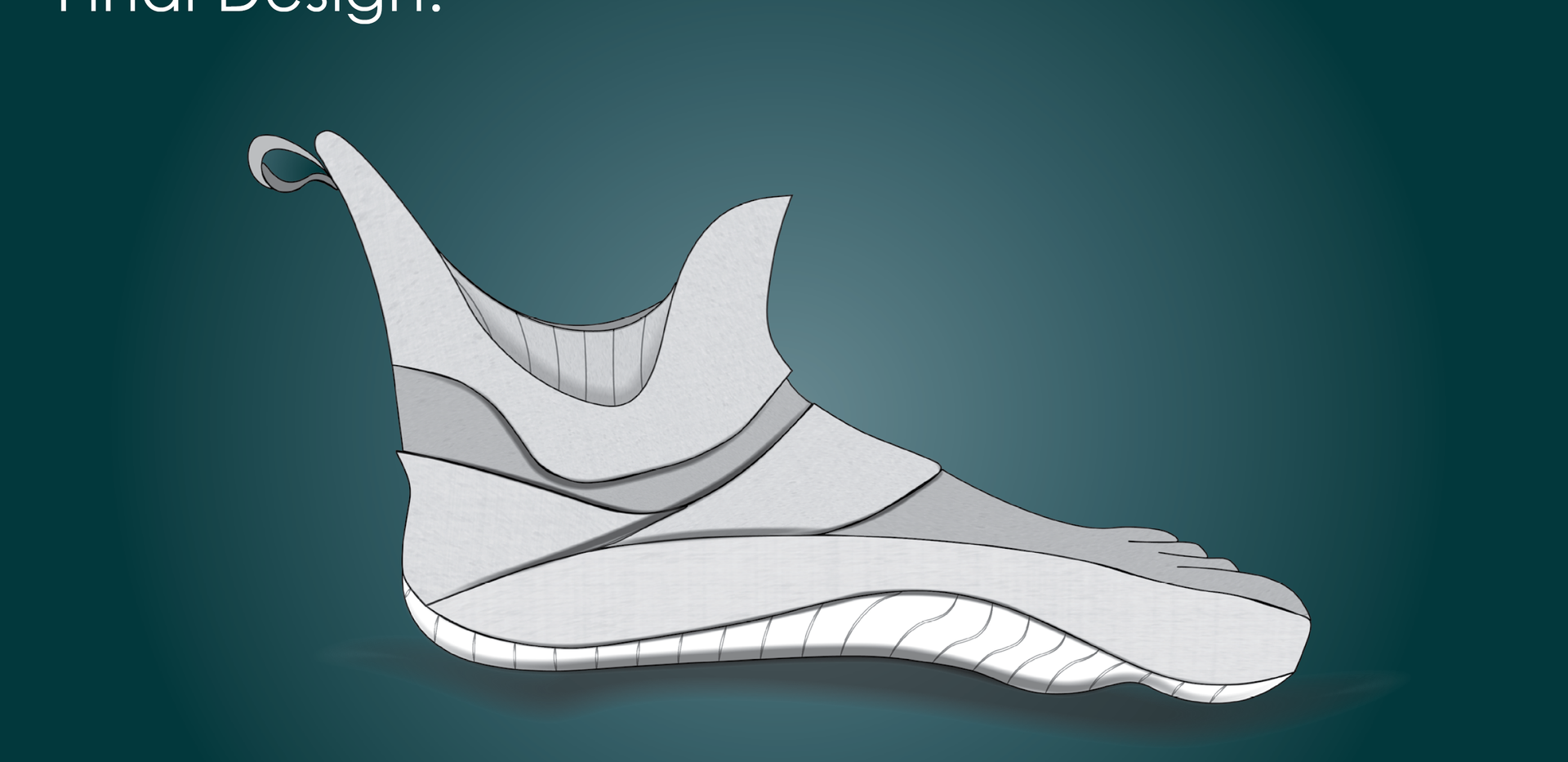 Footware_projectupdate_V313.png