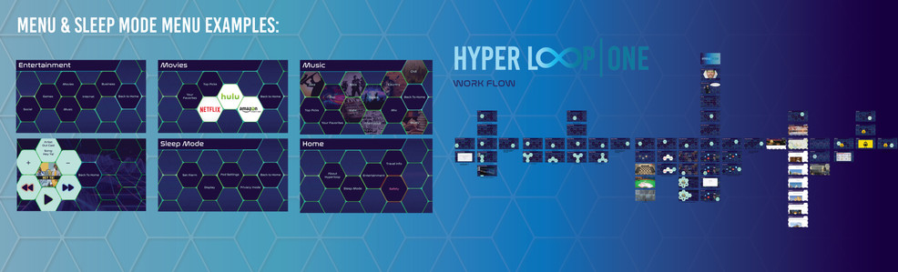 Hyperloop_Adams_portfoliopiece spreads_P