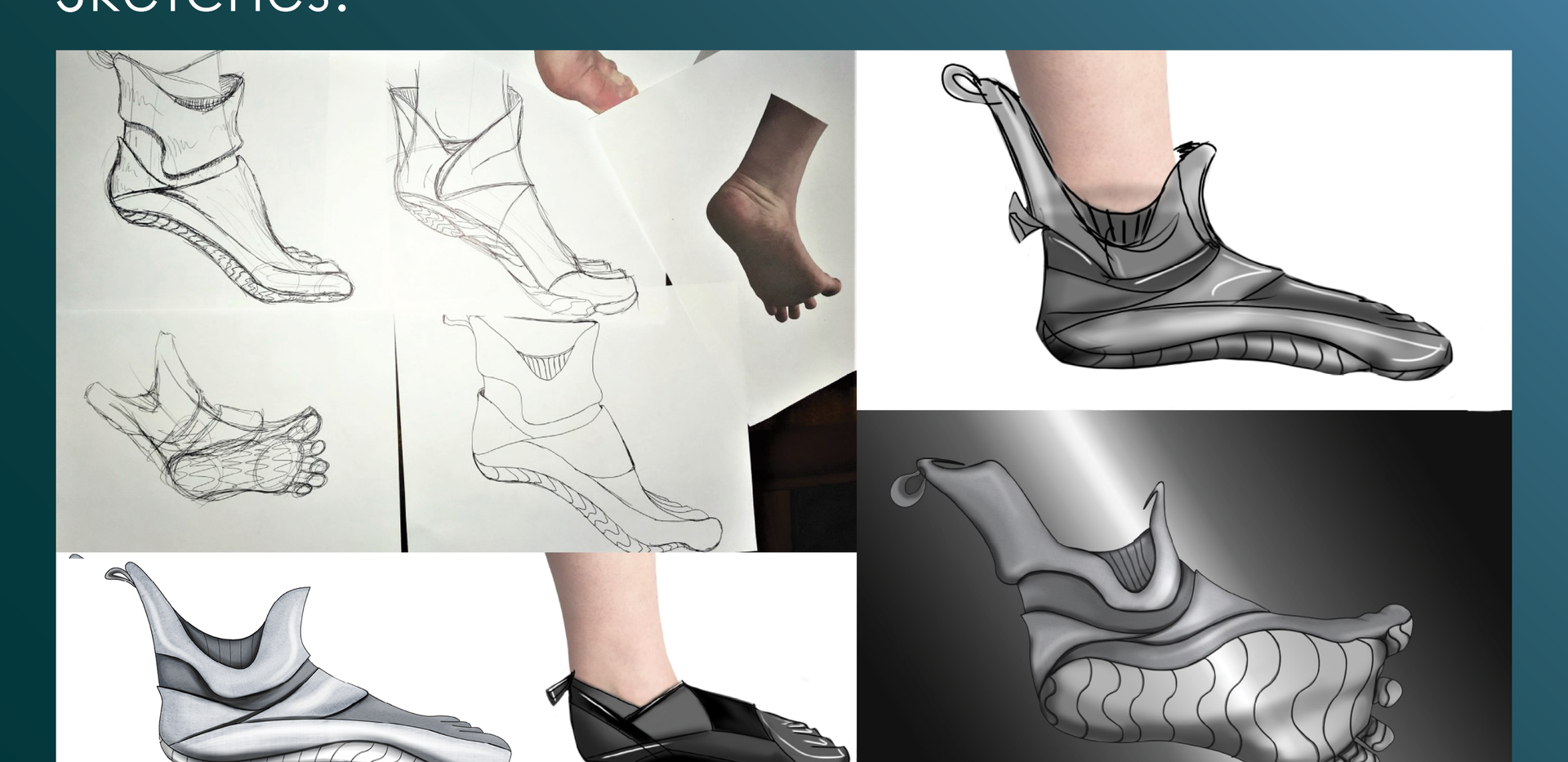 Footware_projectupdate_V312.png