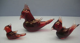 cardinals c.JPG