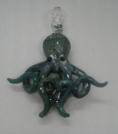 octopus frit hang.JPG