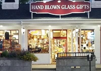 HBG new storefront.jpg