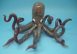 octopus lg red frit.JPG