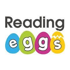 readingeggs.jfif