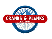 STG3_Cranks&Planks_Logo1.png
