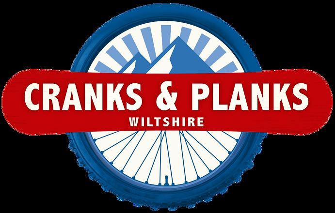 STG3_Cranks%26Planks_Logo1_edited.png