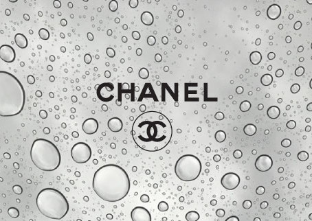 Chanel, A Renowned Classic