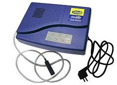 ozon-maker-magneti-marelli-430104018045.