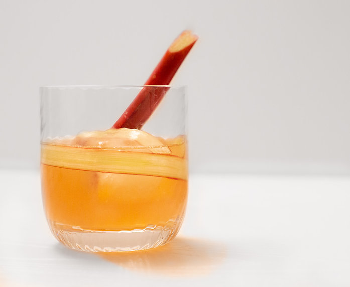 Rhubarb vermouth.jpg