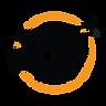 SpiritHub_Logo_360x360.png