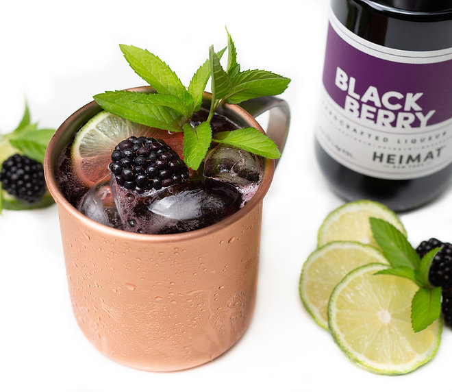 Blackberry Mule_v2.jpg