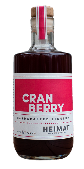 Cranberry 375ml front.png