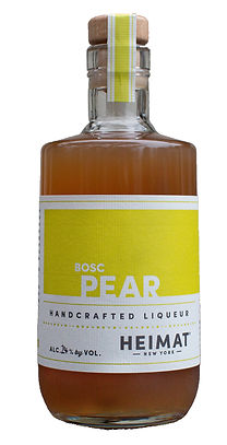 Bosc Pear 375ml front.jpg