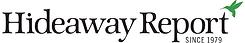 hideaway report logo.png