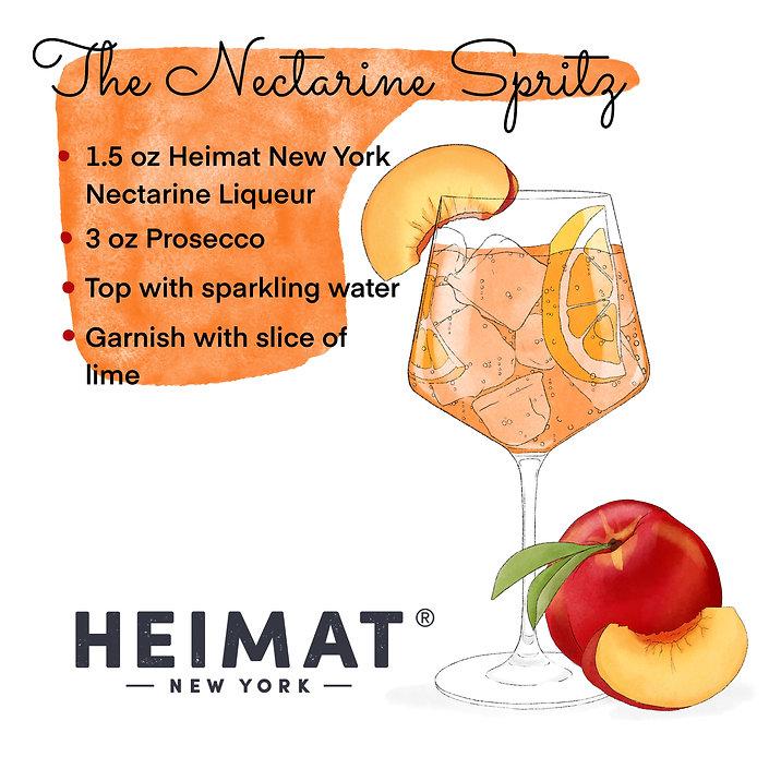 Nectarine spritz square wr.jpeg
