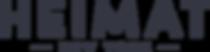 HEIMAT Vector Logo (44-34-22-77) (1).png