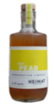 Bosc Pear 375ml front.png