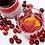 Thumbnail: Cranberry Liqueur