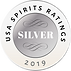 USA Spirit Ratings - Silver Medal.png