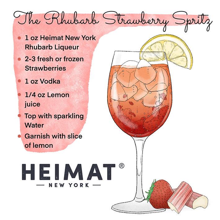 Rhubarb Strawberry mrezept.jpeg