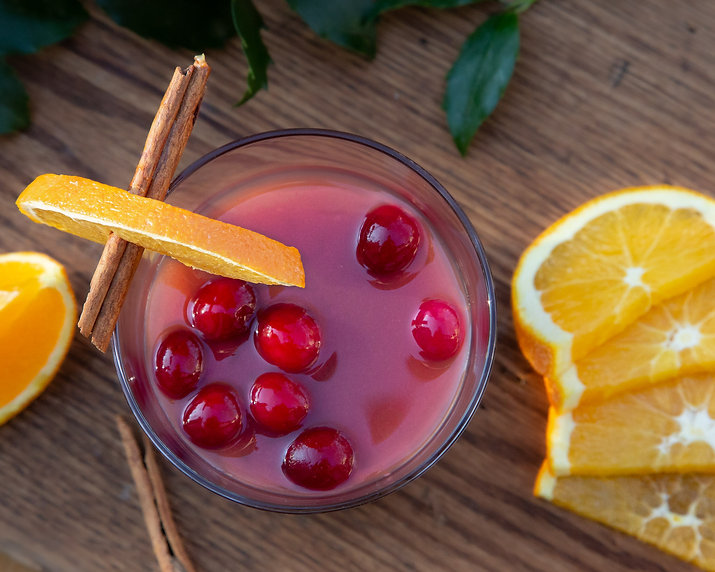 Cranberry Punch-1.jpg