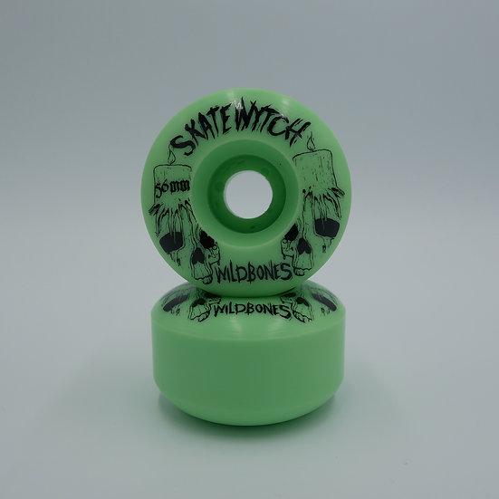 Skatewytch Pro Wheel